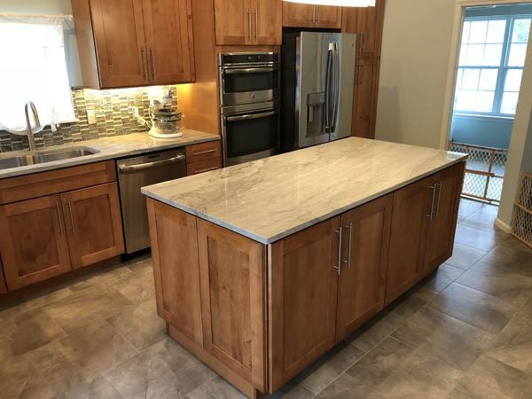 kitchen-remodel-modern-solutions-40