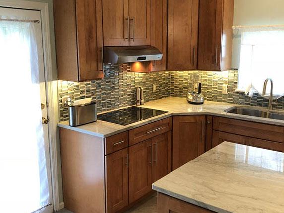 kitchen-remodel-modern-solutions-41