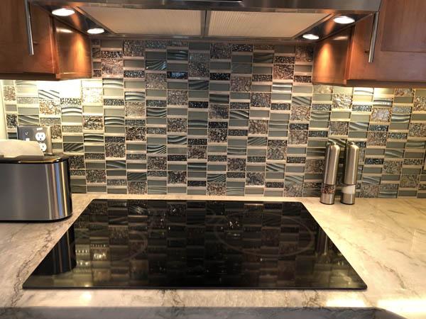 kitchen-remodel-modern-solutions-42