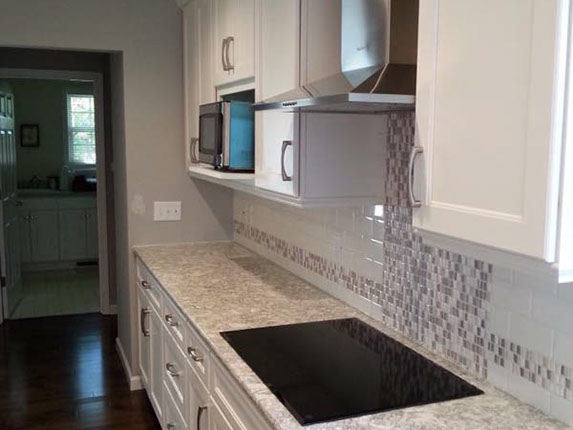 kitchen-remodel-modern-solutions-5