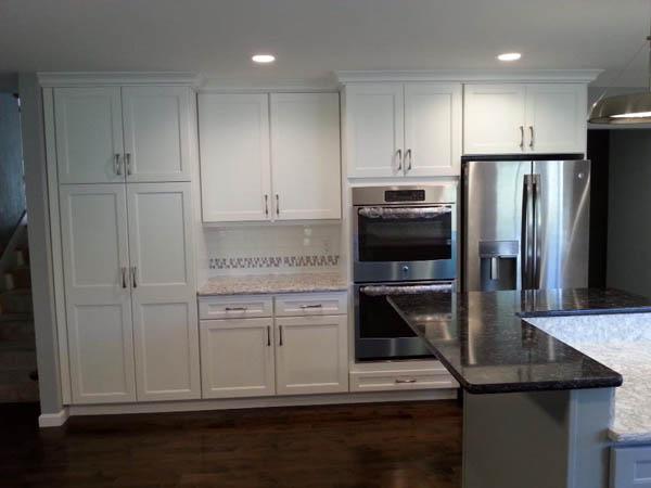 kitchen-remodel-modern-solutions-6