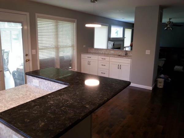 kitchen-remodel-modern-solutions-7