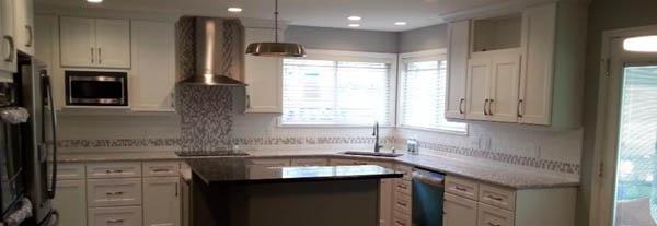 kitchen-remodel-modern-solutions-8