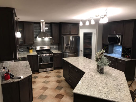 kitchen-remodel-modern-solutions-9