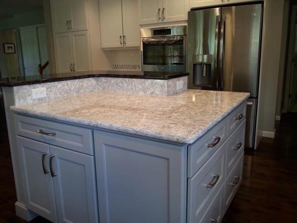 kitchen-remodel-modern-solutions