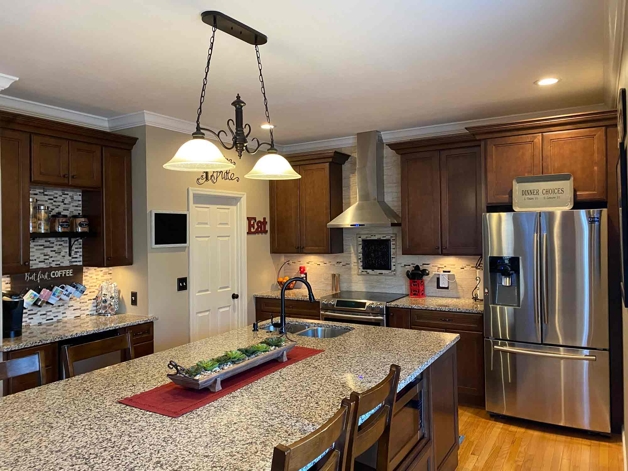 modern-solutions-kitchen-remodeling-picture