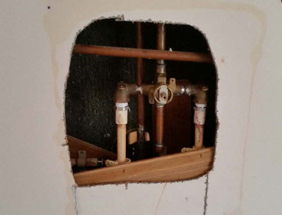 spot-repair-modern-solutions-12