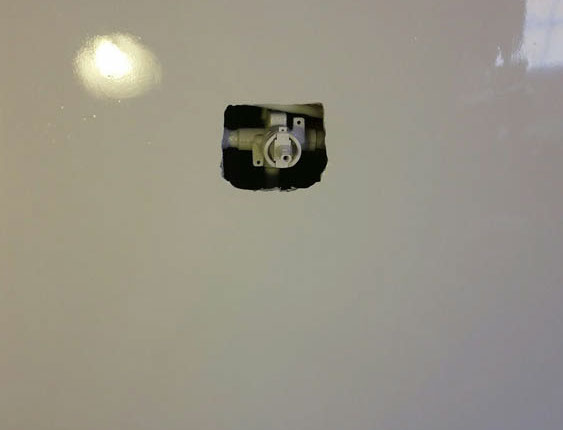 spot-repair-modern-solutions-13