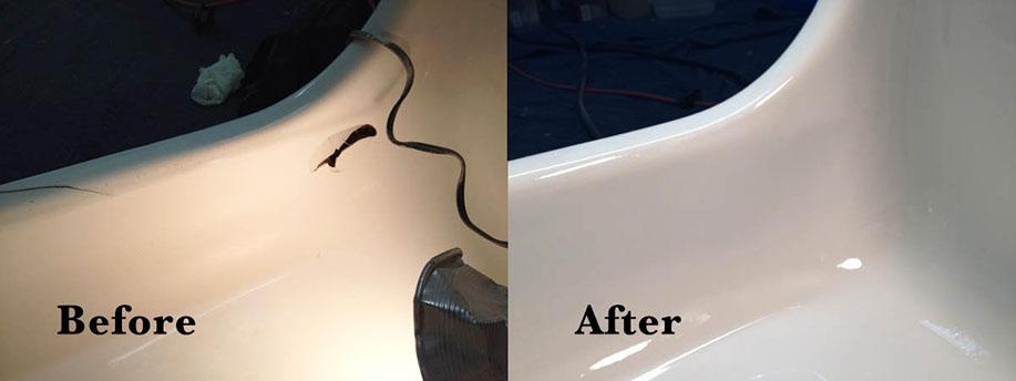 spot-repair-modern-solutions-16