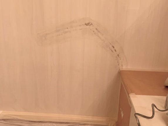 spot-repair-modern-solutions-19
