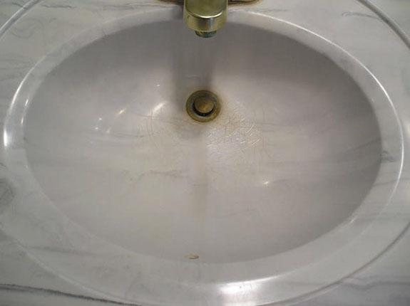 spot-repair-modern-solutions-32