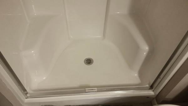 spot-repair-modern-solutions-51