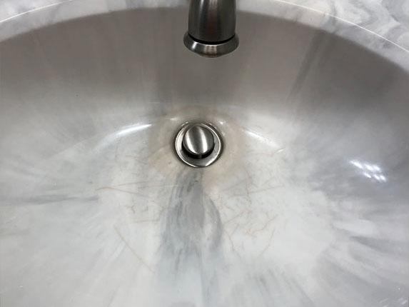 spot-repair-modern-solutions-54
