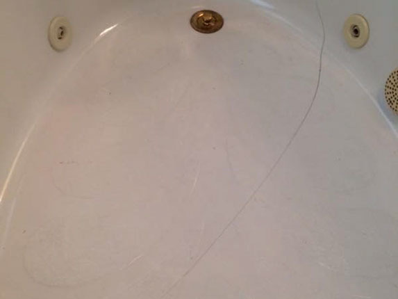 spot-repair-modern-solutions