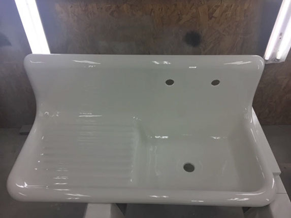 tub-and-tile-reglazing-modern-solutions-21