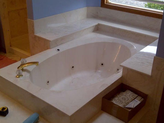 tub-and-tile-reglazing-modern-solutions-26