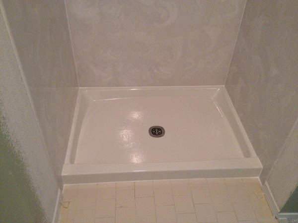 tub-and-tile-reglazing-modern-solutions-37