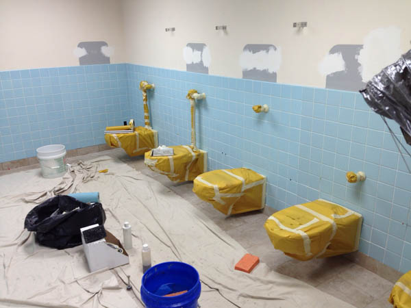 tub-and-tile-reglazing-modern-solutions-41