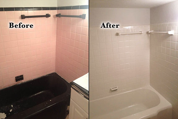 tub-and-tile-reglazing-modern-solutions-46