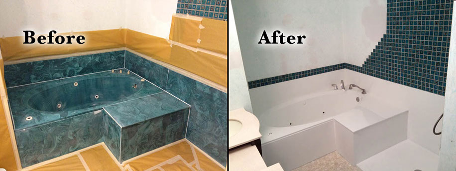 tub-and-tile-reglazing-modern-solutions